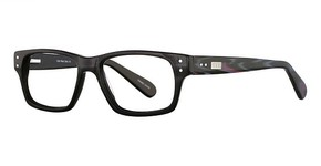 New Millennium Chain Eyeglasses