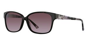 Guess GU 7331 Sunglasses