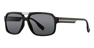 Guess GU 6804 Sunglasses