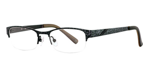 Candies CAA020 (C EZRA) Eyeglasses