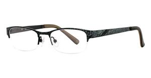 Candies C EZRA Eyeglasses