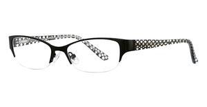 Bongo B WYNN Eyeglasses