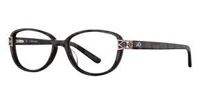 Catherine Deneuve CD-354 Eyeglasses