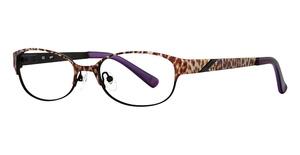 Candies C EVA Eyeglasses