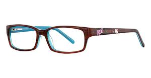 Hello Kitty HK 239 Eyeglasses