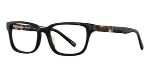 Gant GW 4006 Eyeglasses