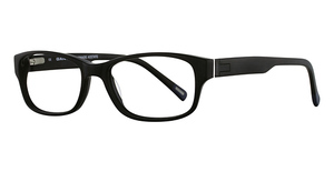 Gant G 3004 Prescription Glasses