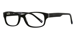 Gant G 3004 Eyeglasses
