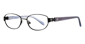 Catherine Deneuve CD0361 (CD-361) Eyeglasses