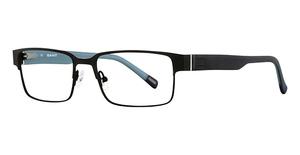 Gant G 3003 Eyeglasses