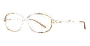 Viva 311 Prescription Glasses