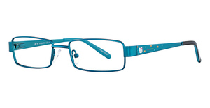 Hello Kitty HK 238 Eyeglasses