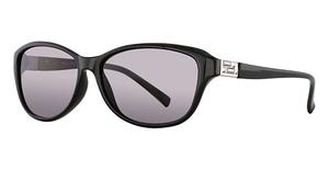 Catherine Deneuve CD-615 Sunglasses