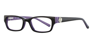 Candies C RILEY Eyeglasses