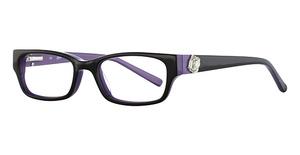 Candies C RILEY Eyeglasses