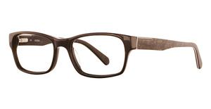Guess GU 1827 Eyeglasses