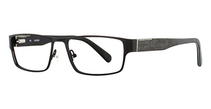 Guess GU 1828 Eyeglasses
