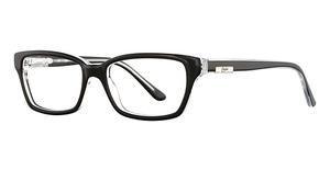 Candies C ZUMA Eyeglasses