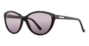Catherine Deneuve CD-613 Sunglasses