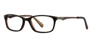 Levi's LS 658 Prescription Glasses
