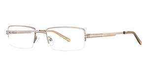 Bill Blass BB 1013 Prescription Glasses