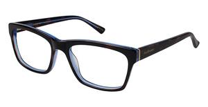 Jill Stuart JS 316 Eyeglasses