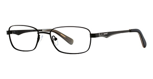 Levi's LS 659 Prescription Glasses