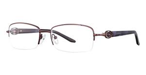 Elizabeth Arden EA 1128 Prescription Glasses
