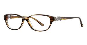 Jill Stuart JS 318 Glasses