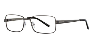 Bill Blass BB 1011 Prescription Glasses