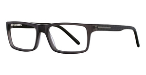 Bill Blass BB 1018 Prescription Glasses