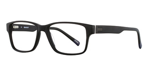 Gant G 3005 Prescription Glasses