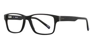 Gant G 3005 Eyeglasses