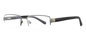 Savvy Eyewear SAVVY 392 Eyeglasses