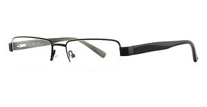 Viva 310 Prescription Glasses