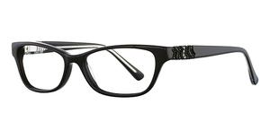 Candies C SHAYLA Eyeglasses
