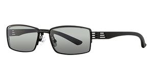 Magic Clip M 421 Prescription Glasses