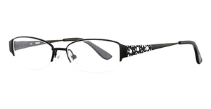 Bongo B TALIA Prescription Glasses
