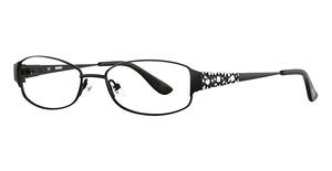 Bongo B TANYA Prescription Glasses