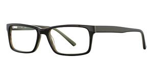 Viva 309 Prescription Glasses