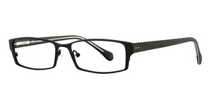 Savvy Eyewear SAVVY 391 Eyeglasses