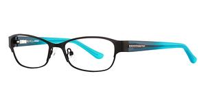 Bongo B DAWN Eyeglasses