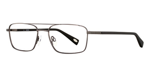 Flexon AUTOFLEX SATISFACTION Eyeglasses