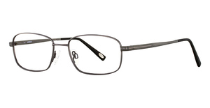 Flexon AUTOFLEX ROCKET MAN Eyeglasses