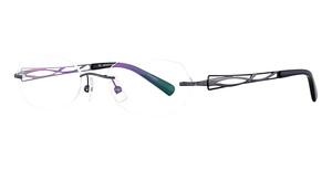 AIRLOCK INFINITY 203 Eyeglasses