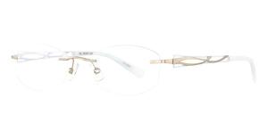 AIRLOCK INFINITY 202 Eyeglasses