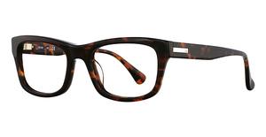 cK Calvin Klein CK5811 Glasses