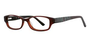 Candies C FRANKIE Eyeglasses
