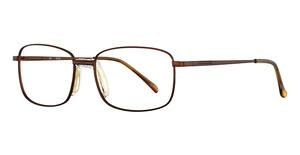 Viva 303 Prescription Glasses