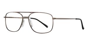 Viva 302 Prescription Glasses